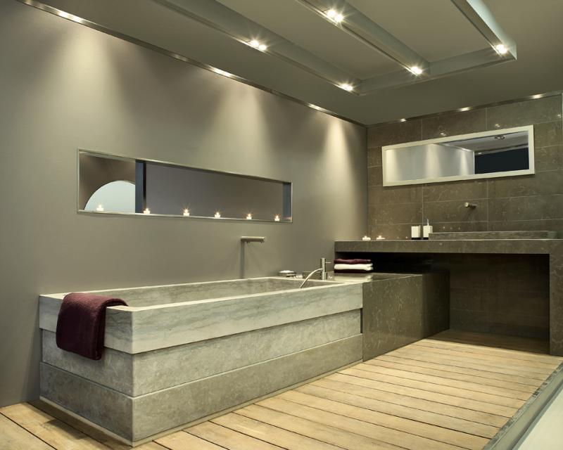 naturstein wandverkleidung munchen 164641 neuesten ideen. Black Bedroom Furniture Sets. Home Design Ideas