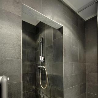 naturstein wolf - badezimmer mit naturstein sind ein wellnesserlebnis, Badezimmer