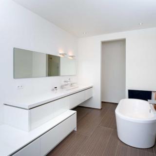 badezimmer naturstein top beige random de bad naturstein. Black Bedroom Furniture Sets. Home Design Ideas