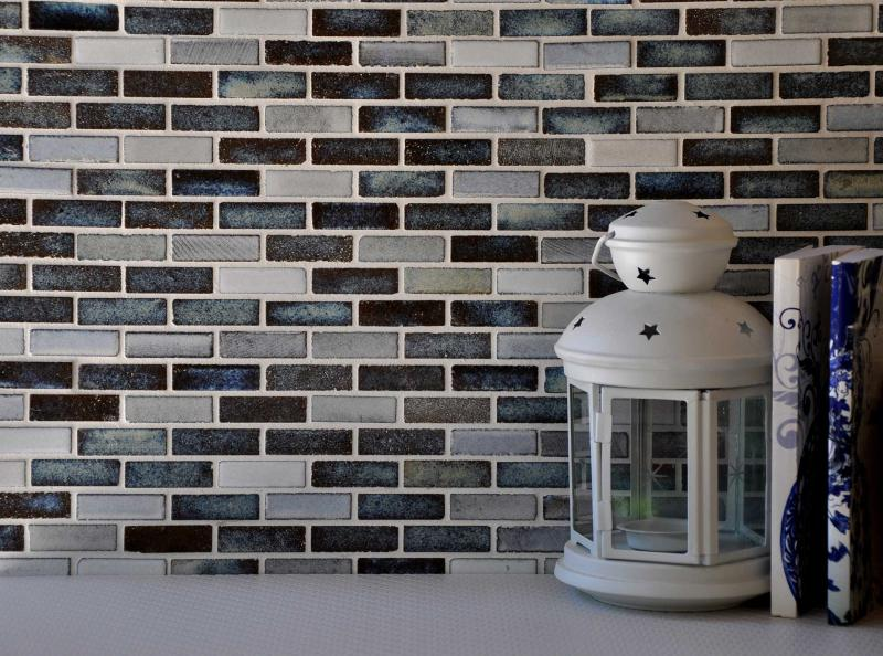 41 luxury terrassenplatten erneuern pics terrassenideen blog. Black Bedroom Furniture Sets. Home Design Ideas
