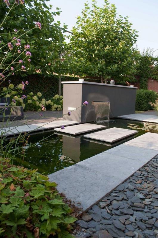 naturstein wolf gartenteichgestaltung mit naturstein und findlingen. Black Bedroom Furniture Sets. Home Design Ideas