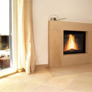 naturstein wolf kaminverkleidung aus naturstein vom fachmann. Black Bedroom Furniture Sets. Home Design Ideas