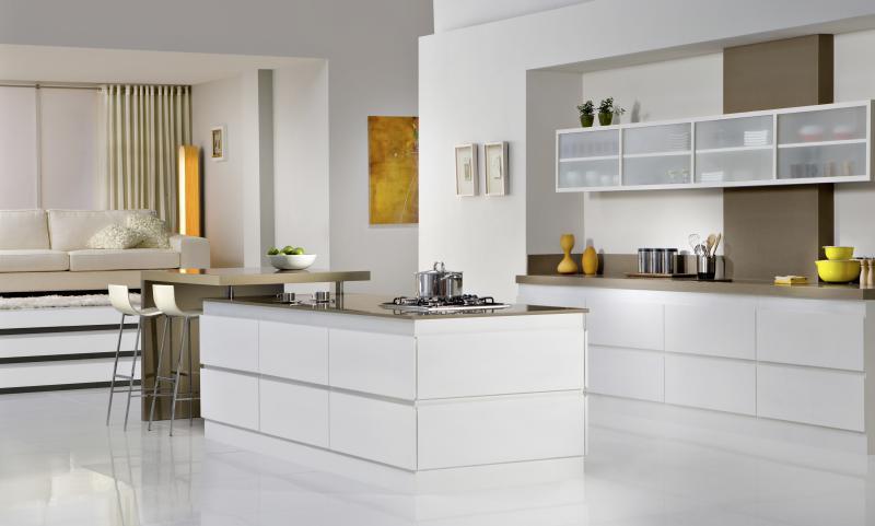 naturstein wolf k chenarbeitsplatten aus naturstein quarz und granit. Black Bedroom Furniture Sets. Home Design Ideas