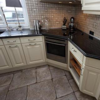 Küchenarbeitsplatten Granit naturstein wolf küchenarbeitsplatten aus naturstein quarz und granit