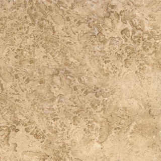 nut-brown-limestone