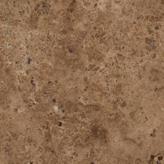 provenza-travertine
