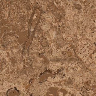 rustic-travertine