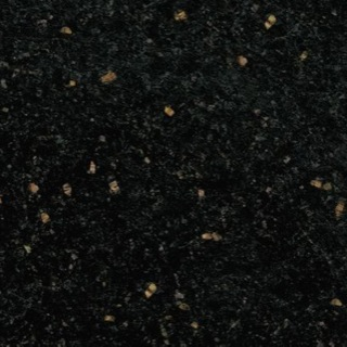 star-galaxy-black