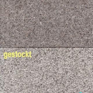 naturstein wolf oberfl chenbearbeitung bei naturstein granit und marmor. Black Bedroom Furniture Sets. Home Design Ideas