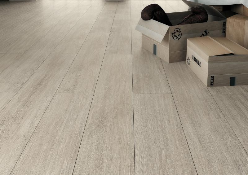 naturstein wolf keramik f r den au enbereich holzoptik. Black Bedroom Furniture Sets. Home Design Ideas