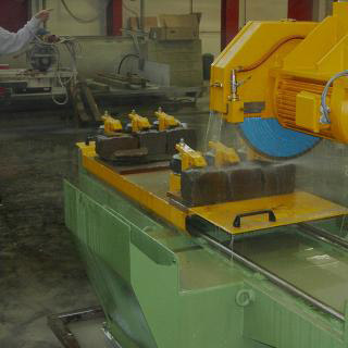 Pflasterstein Altpflaster Recycling 1