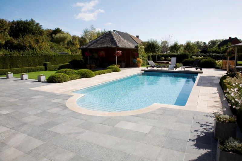 Naturstein wolf poolgestaltung mit natursteinen aus for Gartenpool pflege