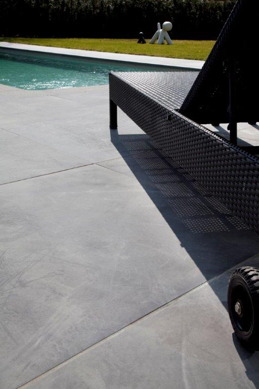 Naturstein wolf poolgestaltung mit natursteinen aus for Gartenpool ebay kleinanzeigen
