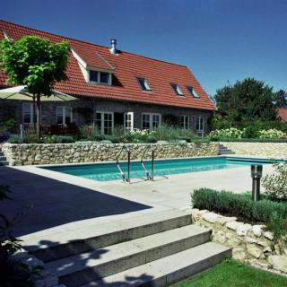 naturstein wolf - poolgestaltung mit natursteinen aus aller welt - Poolgestaltung