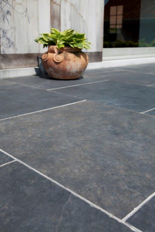 Naturstein Wolf Terrassenplatten Für Den GalaBau - Terrassenplatten großhandel