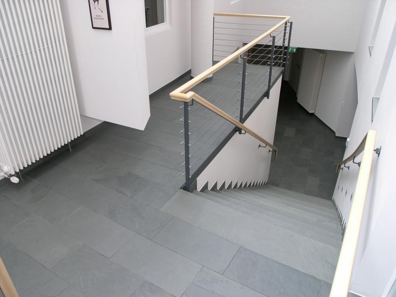 Treppen Kiel naturstein wolf granit und marmortreppen für alle lebenslagen